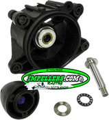 Sea Doo Pump Assembly 20-3700