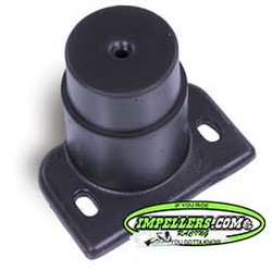 Sea Doo Motor Mount Seadoo Engine mount