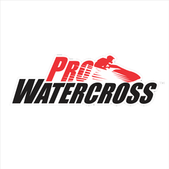 pro watercross impellers