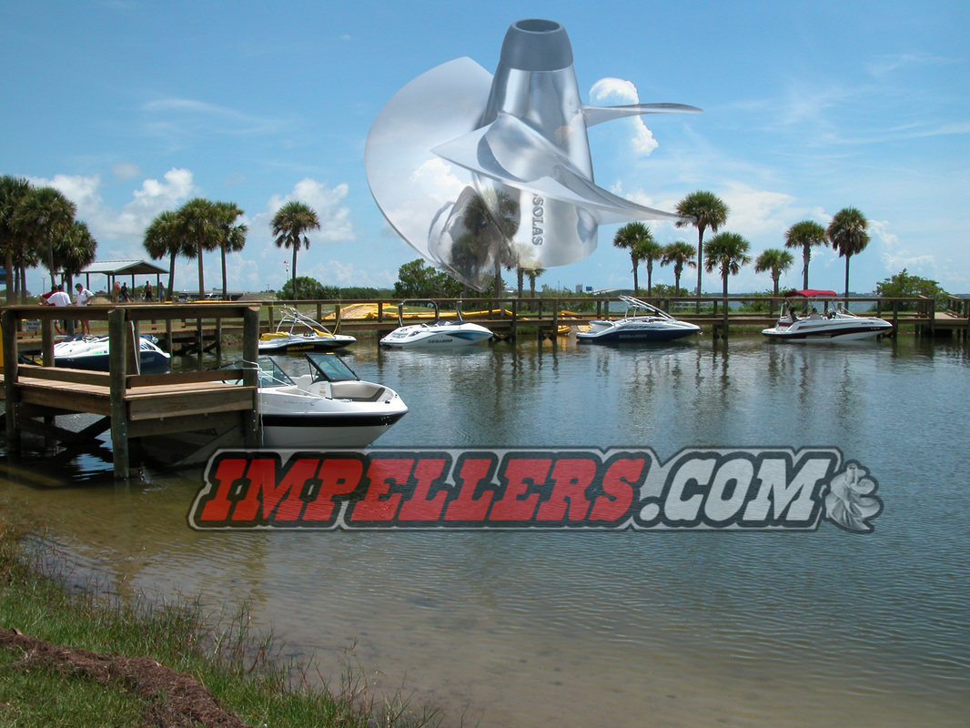 Sea Doo Boat impeller at Wholesale Prices! Seadoo jetboat
