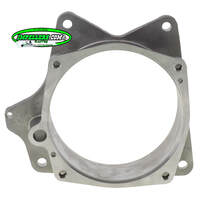 Yamaha wear ring watercraft Solas wear ring stainless steel