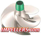 sx-cd-11/16 solas impeller sea-doo gtx 230 gtr 230