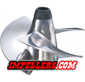 SOLAS X-SERIES Boat IMPELLER SD-SC-X 16/23